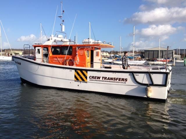 sea cab 3
