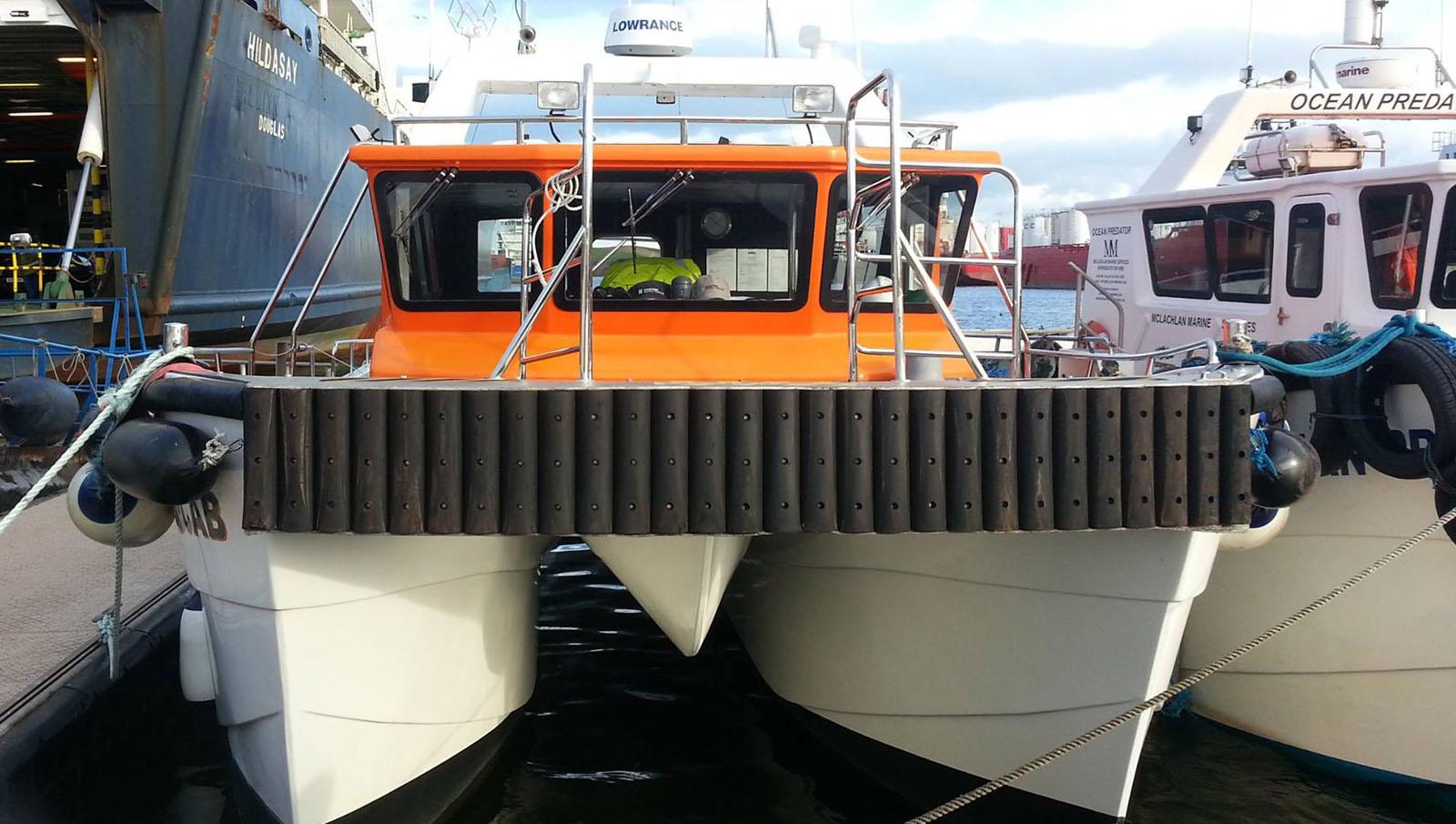 sea cab 7